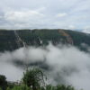 Cherrapunji_Waterfalls