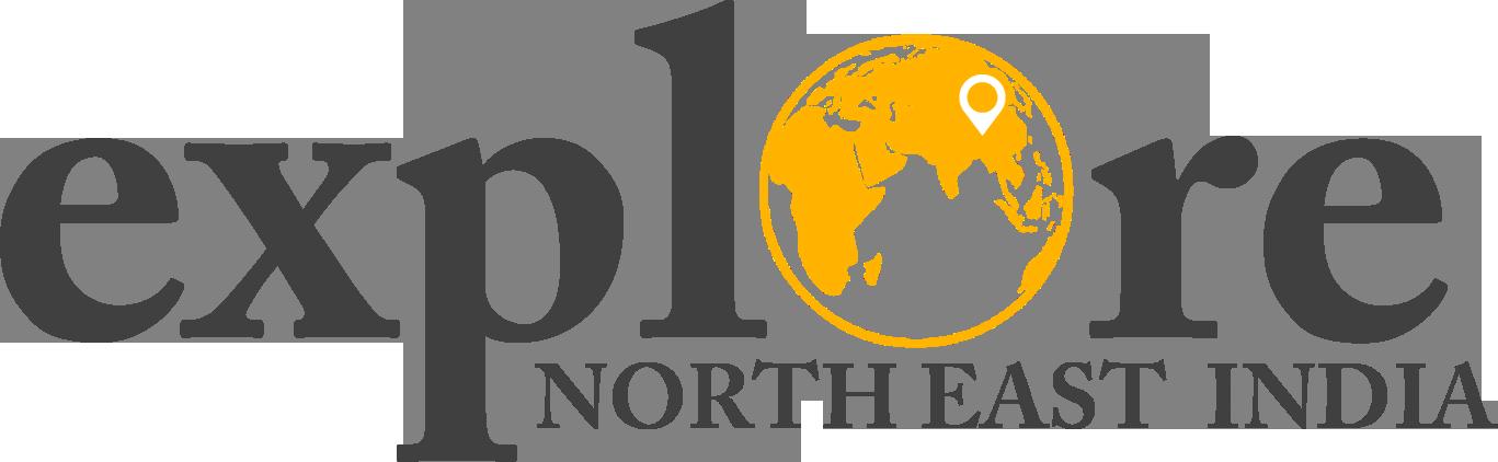 Explore Northeast India