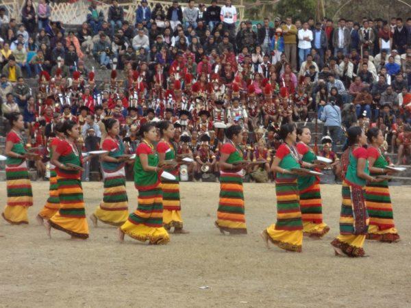 Hornbil_Festival,_Kohima_6