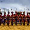 Hornbill_Festival