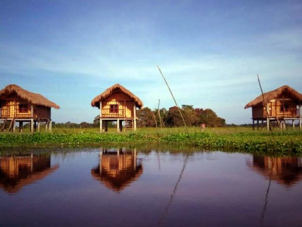 majuli-cottage